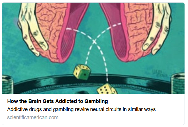 how_the_brain_gets_addicted_to_gambling.png