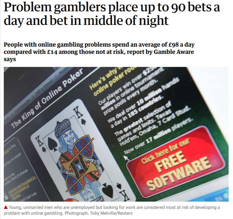 problem_gamblers_guardian.png