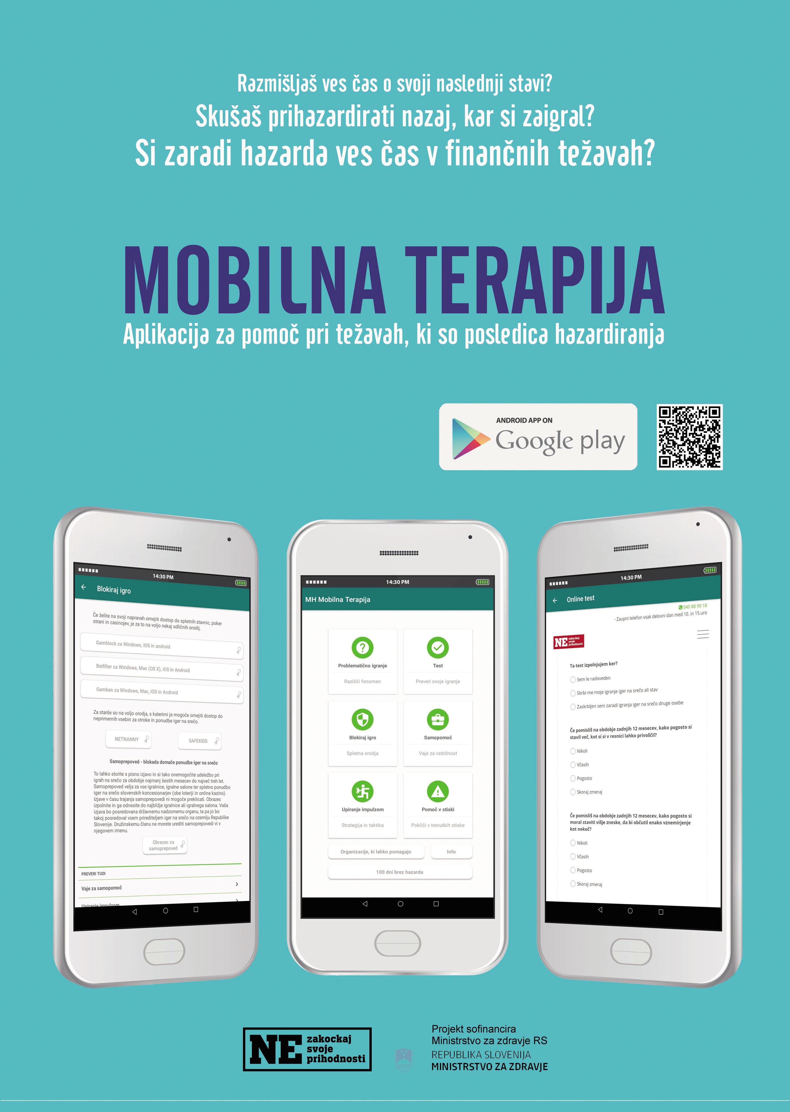 Plakat-app.jpg